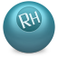 64x64px size png icon of RoboHelp