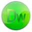 64x64px size png icon of dw