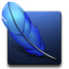 64x64px size png icon of CS3App