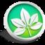64x64px size png icon of CS2 Premium