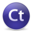 64x64px size png icon of Contribute CS3