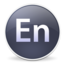 64x64px size png icon of Encore CS3