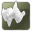 64x64px size png icon of Soundbooth