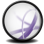 64x64px size png icon of Acrobat Pro 7