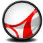 64x64px size png icon of Acrobat Reader 7