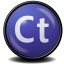 64x64px size png icon of Contribute CS 3