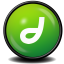 64x64px size png icon of Dreamweaver 8