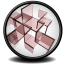 64x64px size png icon of Encore 2