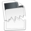 64x64px size png icon of Broken