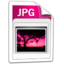 64x64px size png icon of Imagen JPG