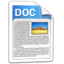 64x64px size png icon of Oficina DOC