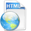 64x64px size png icon of Oficina HTML2