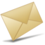 64x64px size png icon of Oficina MAIL
