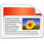 64x64px size png icon of Presentacion