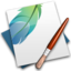 64x64px size png icon of Adobe Photoshop CS 2
