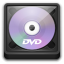 64x64px size png icon of Devices media optical dvd