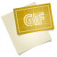 64x64px size png icon of adobe blueprint gif