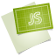 64x64px size png icon of adobe blueprint js