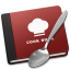 64x64px size png icon of Cook Book