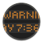 64x64px size png icon of Console