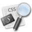 64x64px size png icon of search