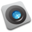 64x64px size png icon of Photo