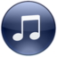 64x64px size png icon of audio&video