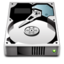 64x64px size png icon of kcmdevices
