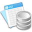 64x64px size png icon of kexi