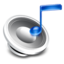 64x64px size png icon of lsongs