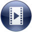 64x64px size png icon of multimedia2
