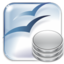 64x64px size png icon of openofficeorg 20 base