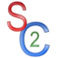 64x64px size png icon of SuperCopier 2