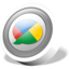 64x64px size png icon of Webdev google buzz