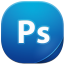 64x64px size png icon of psd