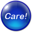 64x64px size png icon of Advanced System Care
