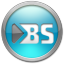 64x64px size png icon of BSplayer