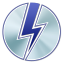 64x64px size png icon of Daemon Tools