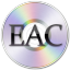 64x64px size png icon of Exact Audio Copy