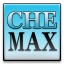 64x64px size png icon of CheMax
