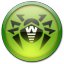 64x64px size png icon of DrWeb