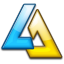 64x64px size png icon of Light Alloy