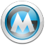 64x64px size png icon of MacGraber