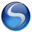 64x64px size png icon of SnagIt
