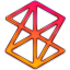 64x64px size png icon of Zune Player