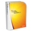64x64px size png icon of Office Standard 2007