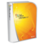 64x64px size png icon of Office Ultimate 2007