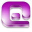 64x64px size png icon of Entourage