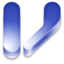 64x64px size png icon of Visio