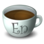 64x64px size png icon of Coffee Encore